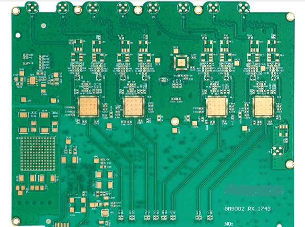 what is pcb assmebler