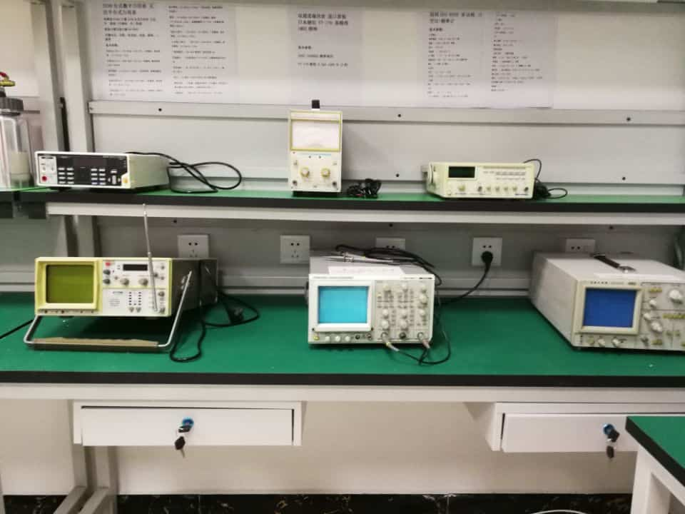 PCBA Test machine