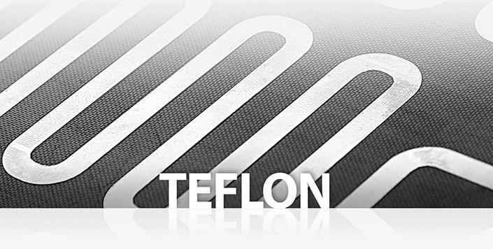 teflon pcb manufacturer