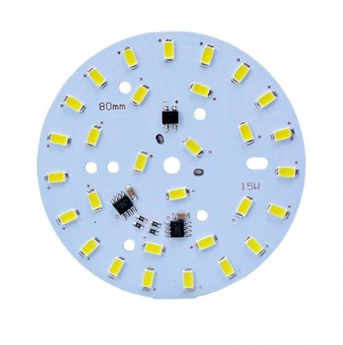 Led PCB Board SOUL Of led light