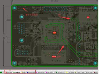 4 layer pcb design guidelines