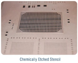 chemically_etched_stencil_for_smt