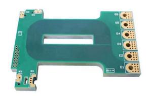 10 OZ COPPER PCB