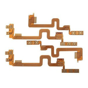 Double Sided Flexible PCB Board Manufacturer - RayMing