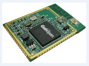printed circuit board manufacturing pcb assembly rayming rh raypcb com