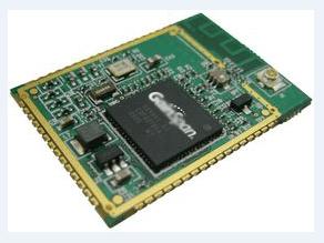 Wifi PCB Module