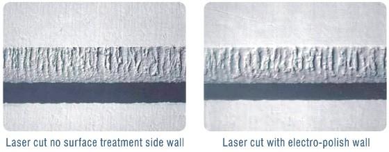 laser_stencil