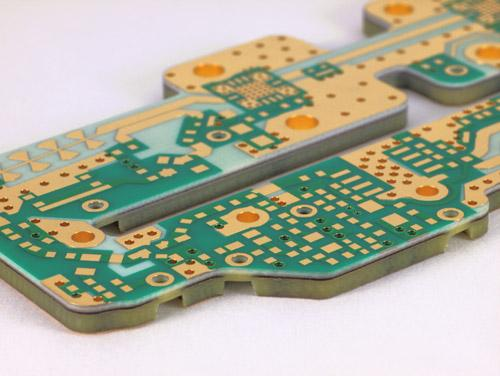 Low Cost Circuit board from china