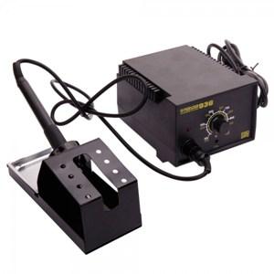 Circuit board solder iron