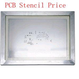 laser-cut-stencil-price