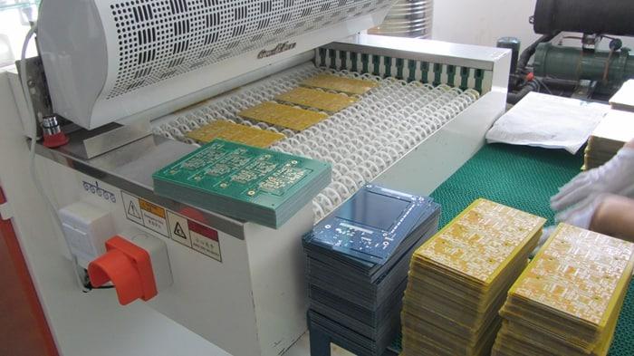 printed circuit board manufacturingManufacturing Printed Circuit Board Manufacturing Printed Circuit #11