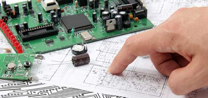 How to select a PCB manufacturing and PCB assembly manufacturer as an electronic engineer