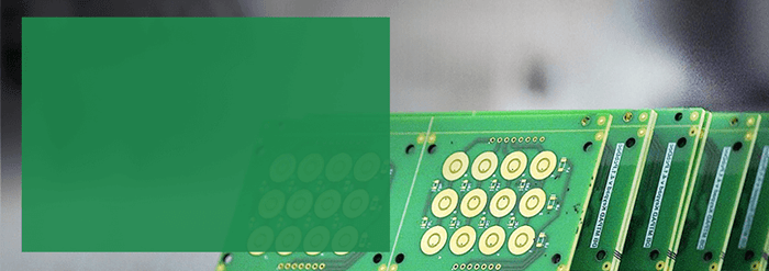 The Most Reliable Pcb Manufacturer For Global Clients