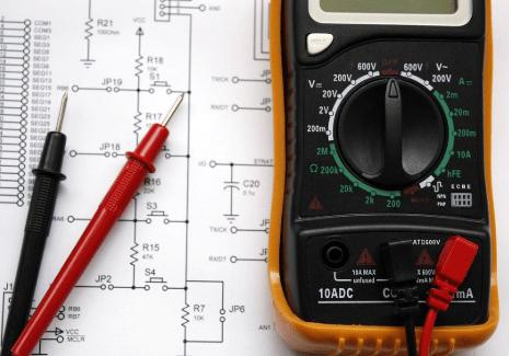 PCB Inspection Methods