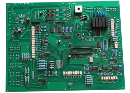 Analysis of the Causes of Insufficient Solder Gloss at SMT Patch