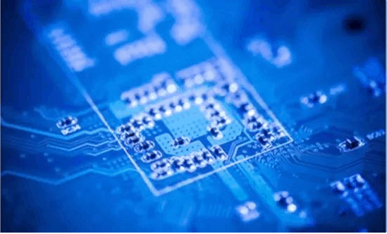 Failure Analysis of Soldering Defects on Immersion Tin PCB Pad