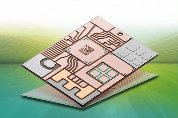 Why Use Ceramics As A Printed Circuit Board - Ceramic PCB