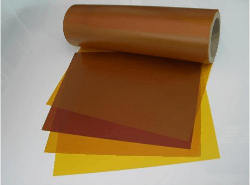 flex PI material