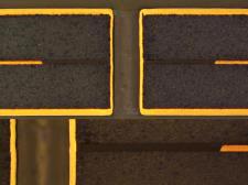 RO4450B and RO4450F prepregs
