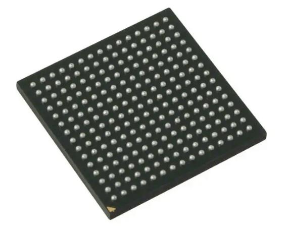 IC XA6SLX16-2CSG225Q