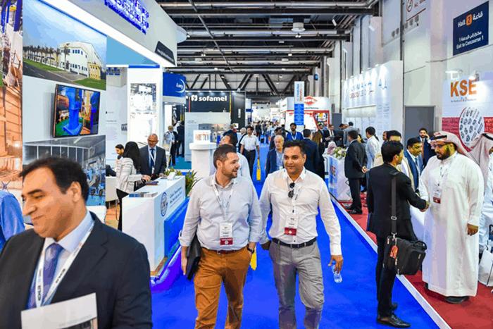 New Energy Exhibition