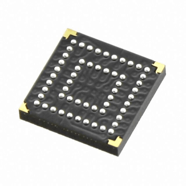 XCR3064XL-7PC44I