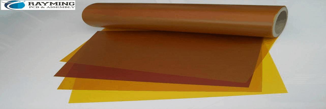 flex material