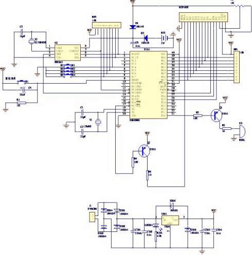 Reducing PCB Design Risk-PCB Design