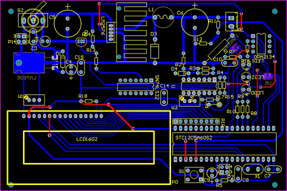 Reducing PCB Design Risk