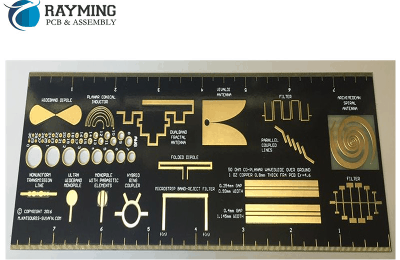 Common mistakes in PCB schematic design