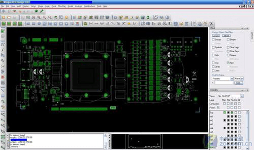 Reducing PCB Design Risk-Layout