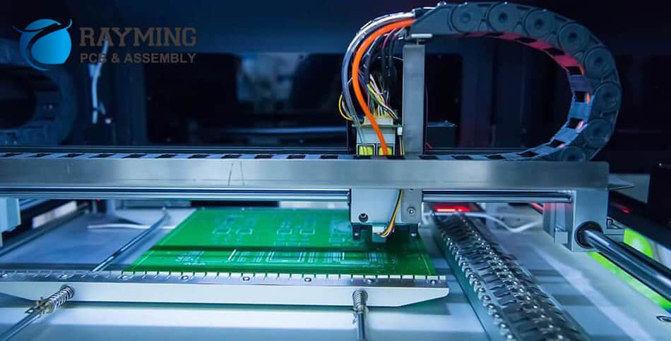 How Are Double Sided SMD Boards Assembled? Full Process and