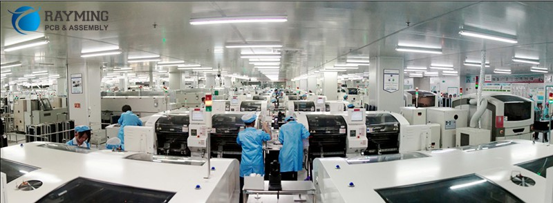 What PCB Assembly Means, Definition, Types, Uses, A Helpful