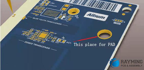 How to Panelize in AlTIum Designer