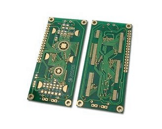 How to reduce the manufacturing cost of PCB board?