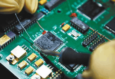 What Are the Common Factors That Cause PCB Circuit Board Failure