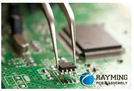 Importance & Necessity of Electronic Contract Manufacturers