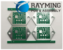 Aluminum PCB Benefits