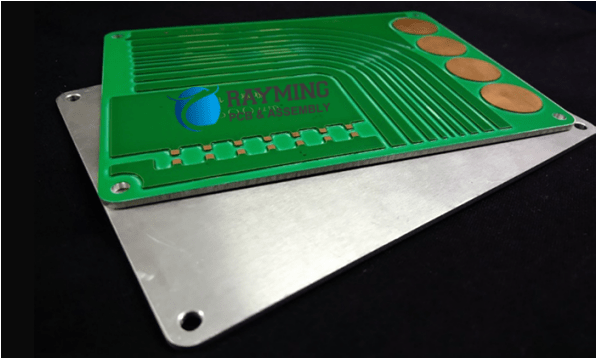 Aluminum PCB Manufacturing and Applications