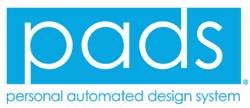 PCB Design Software PADS (Personal Automated Design)