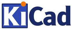 PCB Design Software KiCad