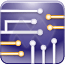 PCB Design Software MultiSim and UltiBoard