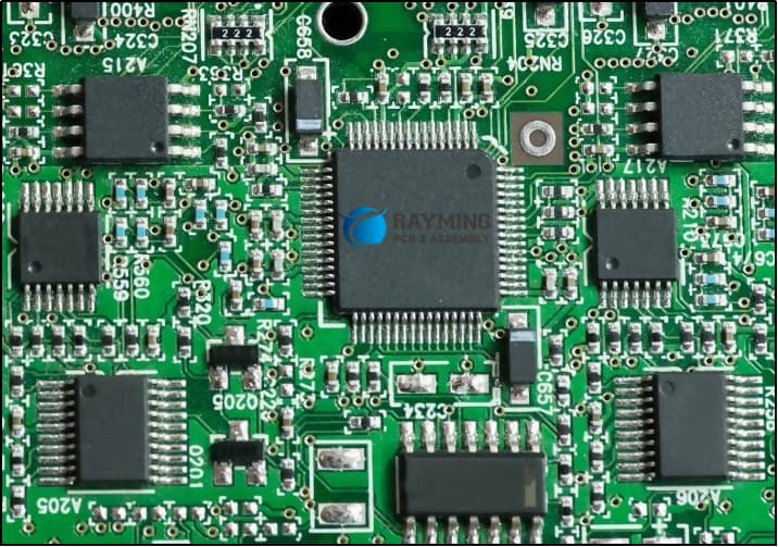 Printed Circuit Board Design (PCB) Guide