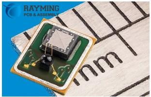 miniature integrated circuits