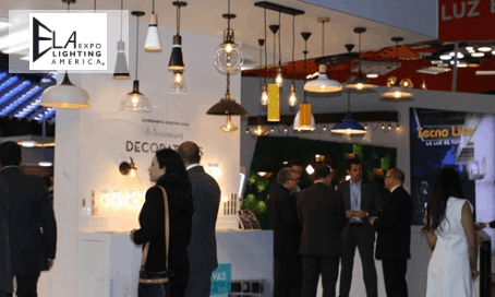 Mexico International Lighting Exhibition