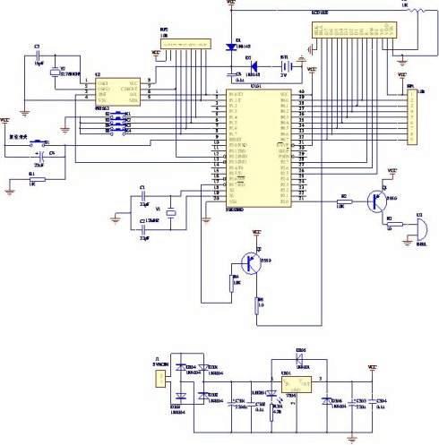 Reducing PCB Design Risk-PCB Design