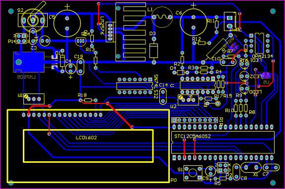 Reducing PCB Design Risk