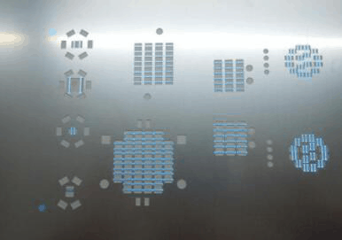 The Role and Introduction of SMT Stencil