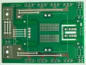 2oz copper PCB