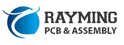 Printed Circuit Board Manufacturing & PCB Assembly - RayMing